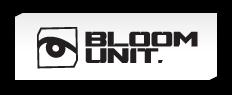 Bloom Unit