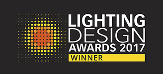 Lighting Design Awards 2017